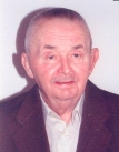 Emil Blažević