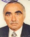 Ilija Petrović