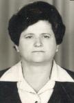 Petra Dedoević
