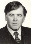 Stjepan Mikulić – Huhoja