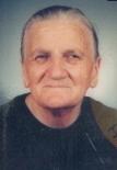 Zorka Peter