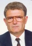 Jakov Žaper