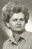 Katarina Šimić