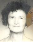Katica Juribašić