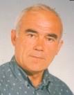 Mato Pavić