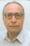 Milan Kocijan
