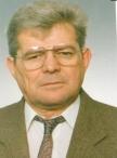 Stjepan Križanac