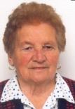 Zorka Hodak