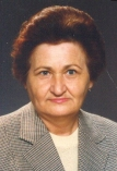 Janja Kladarić