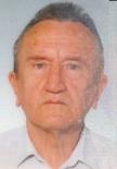 Josip Klarić