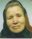 Kata – Katarina Trbojević
