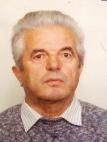 Petar Dujmović