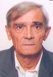 Stjepan Škuljević
