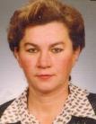 Verica Marković