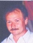 Stanislav Ratkaj