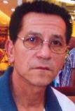 Petar Sesvečan