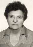 Danica Vuković