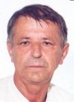 Josip Bogadi