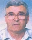 Luka Lijić