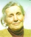 Olga Trkulja