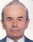 Petar Gojić