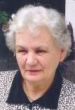 Terezija Herzog
