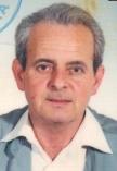 Zdravko Zetović – Zeko