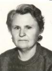 Julijana Szantosy