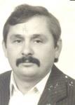 Lazar Petrović