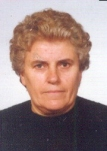 Mara Dumančić