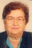 Mila Ilić