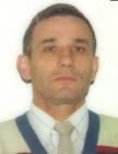 Stevan Čizmić