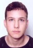 Karlo Bellian