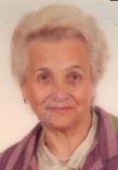 Marija Senderak