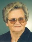 Marija Zakanj