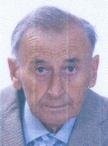 Dr.sc. Mirko Kuleš
