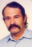 Tomislav Runje