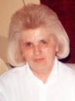 Bernardica Jurić