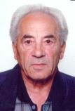 Dušan Radivoj