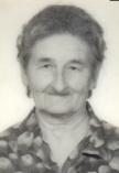 Margit Čurman