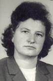Marija Petović