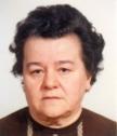 Nevenka Matejašić