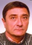 Radmilović Stojan
