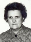 Ana Markovanović