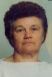 Ana Matečko
