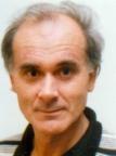 Anto Nujić