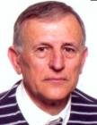 Bogdan Vrcelj