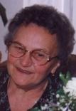 Ana Bošnjak