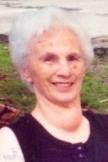 Anka Franjković