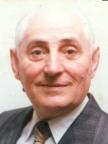 Božidar Franjčević